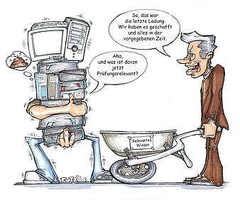 pol-implementierung-karikatur_338x282