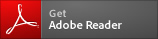 Download-Link: Adobe Reader