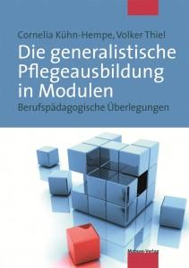 Generalistische Pflegeausbildung in Modulen